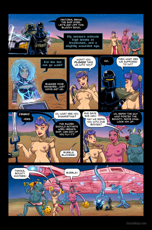 Issue 2, Page 20 - Vektoria